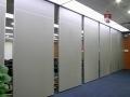 吊顶的板 超宽铝单板 铝单板幕墙