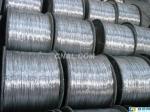 供应电工圆铝杆/合金铝杆