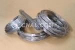 生產鋁單絲 鋁焊絲, 鉚釘線