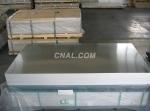 1060铝板,拉丝铝板,铝卷板,铝箔