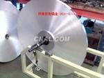 专业生产铝箔·济南铝箔厂家·空调箔·单双零箔·电缆箔
