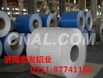 廠家供應專業生產氟碳噴涂鋁板
