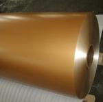 氟碳彩涂铝卷板,聚酯彩涂铝卷板
