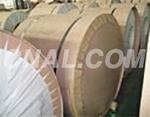 3003 保溫鋁皮 防銹鋁板
