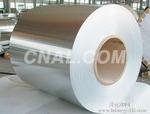 壓型鋁板鋁瓦