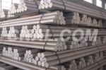 3003铝管无缝铝管