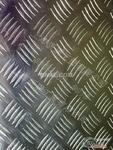 防滑鋁板,五條筋花板,針形花板,小五條筋花紋板