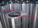 空调箔、防腐保温用铝板卷