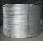 鋁粒、鋁豆.脫氧鋁桿、鋁線的價格