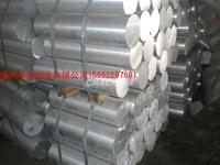 3003鋁棒生產廠家
