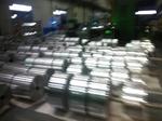 专业生产电子铝箔 电子铝箔
