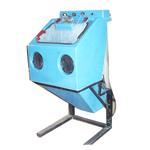 湿喷砂机、水喷砂机、液体喷砂机