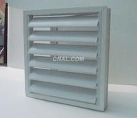 板房专用百叶窗 板房专用百叶窗价格 板房专用百叶窗厂家-建辉