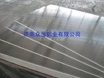 鋁合金板和不�袗�板的區別
