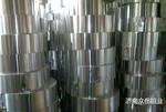 (厨具-反光器-变压器)专用铝带