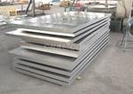 天津铝板 5083铝板 合金铝板