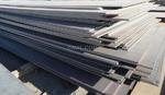 供应中厚板现货 铝板厂家