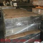超厚铝板切割零售价格