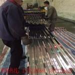 900型防锈压型铝板多少钱一公斤