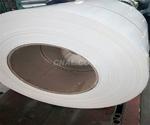 氟碳喷涂铝板价格//平方米