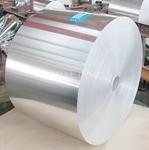 防��3004鋁板價格