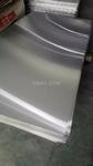 铝单板每平米价格