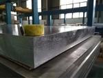 7075超厚铝板价格/现货