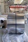 0.5厚硬铝卷多少钱一公斤