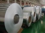 保温专用铝板多少钱一平米