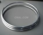 铝盘管价格
