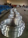 喷涂用铝丝2毫米的多少钱一公斤