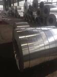 0.3毫米铝带一公斤多少钱