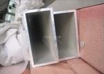 鋁方通規格