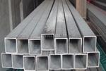6063合金铝方管多少钱一米