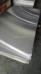 鋁錳鎂鋁板多少錢一平米