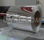 0.2毫米厚铝箔现货价格