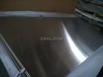 3003铝板1.0mm厚价格