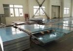 3003防锈保温铝板价格
