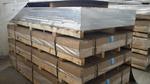 2毫米5754鋁板價格