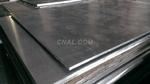 5052氧化鋁板價格