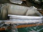 深冲铝板规格