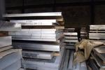 3003铝板今日价格