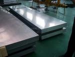 厂价销售铝板可覆膜