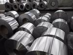 5754深冲铝板生产厂家