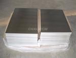 標牌鋁板1060/3003價格