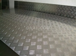 防滑鋁板價格