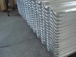 銷售合金鋁板鋁瓦楞板價格