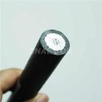 厂家JKLGYJ-95/15钢芯铝绞线芯