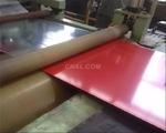 覆膜彩铝板平米价格