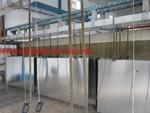 氧化铝板厂家